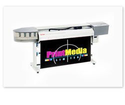 Poster printing liverpool liverpool poster printers when you need to get serious about grabbing attention poster banner printing is the ideal print advertising method print media can produce stunning reheart Image collections