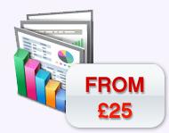 Leaflet Printing Liverpool